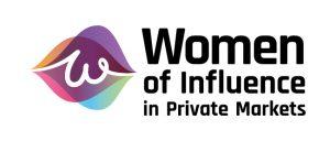 Women if Influence
